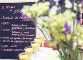 brunch-olive