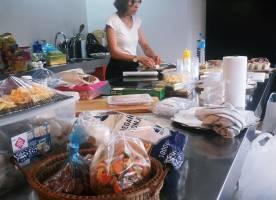 berta-cocina