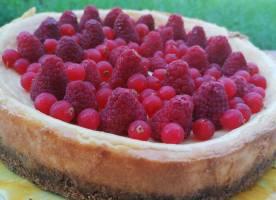cheesecake-cumple